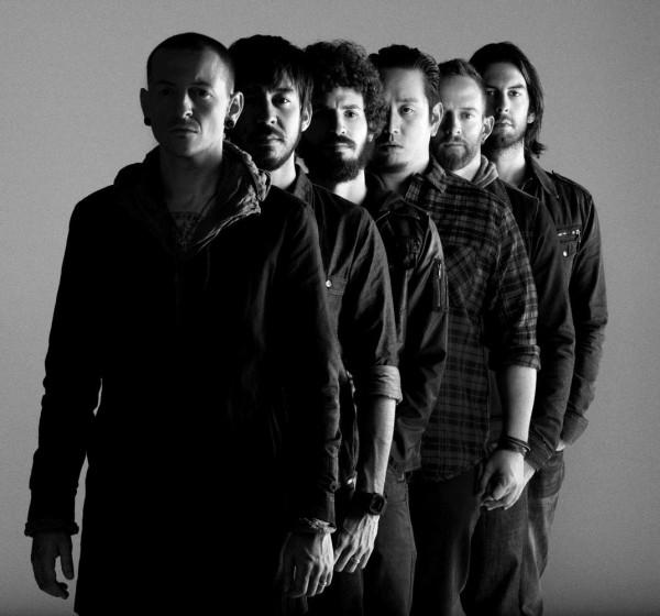 linkin park movies